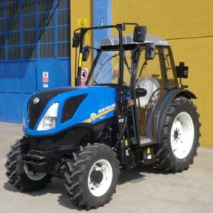 New Holland T3010 / 3020 / 3030 / 3040